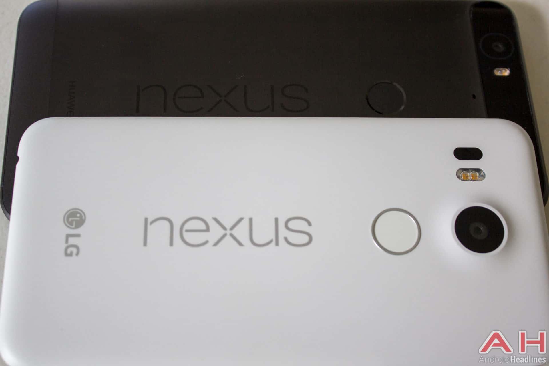 Nexus-6p-Nexus-5x-03