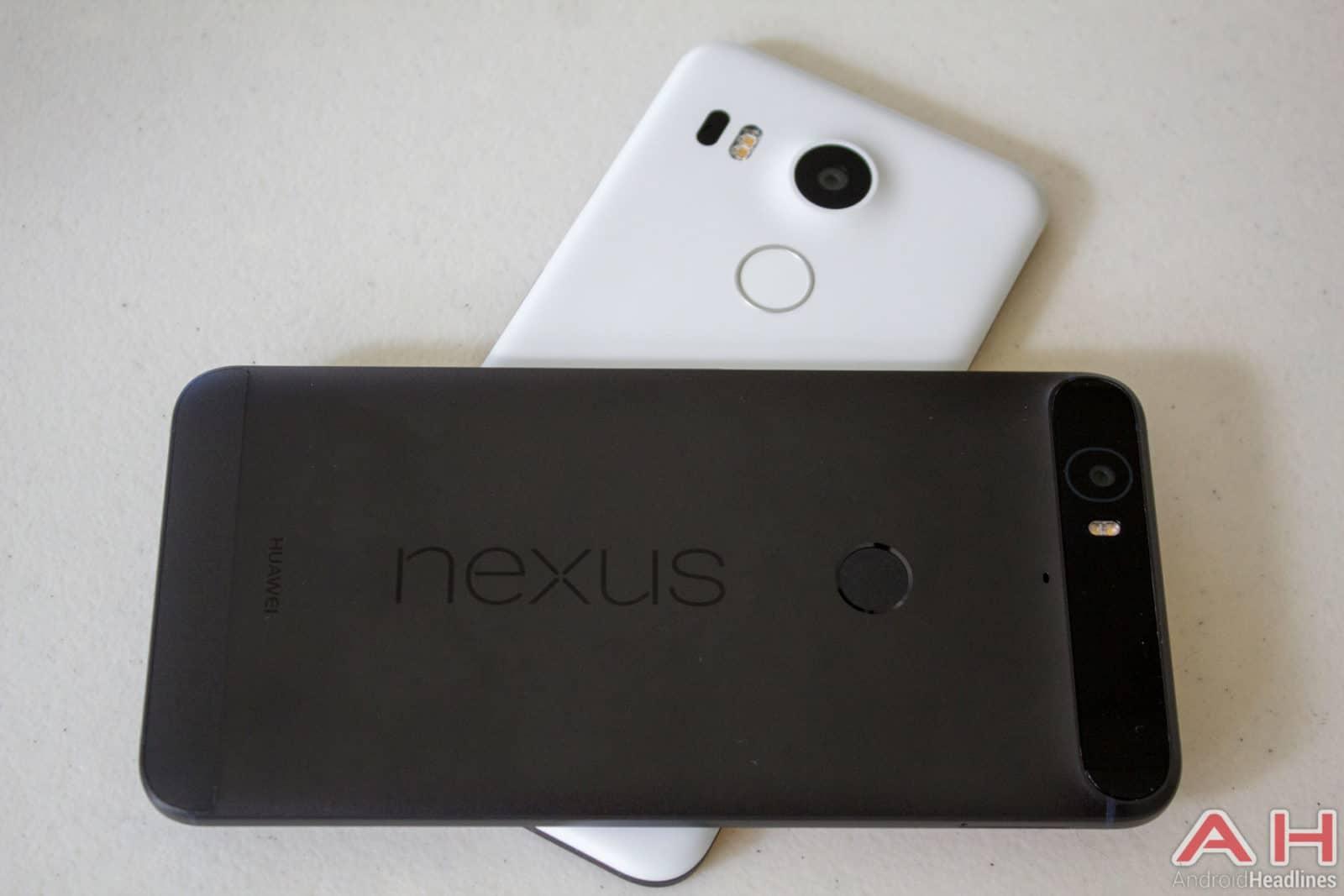 Nexus-6p-Nexus-5x-06