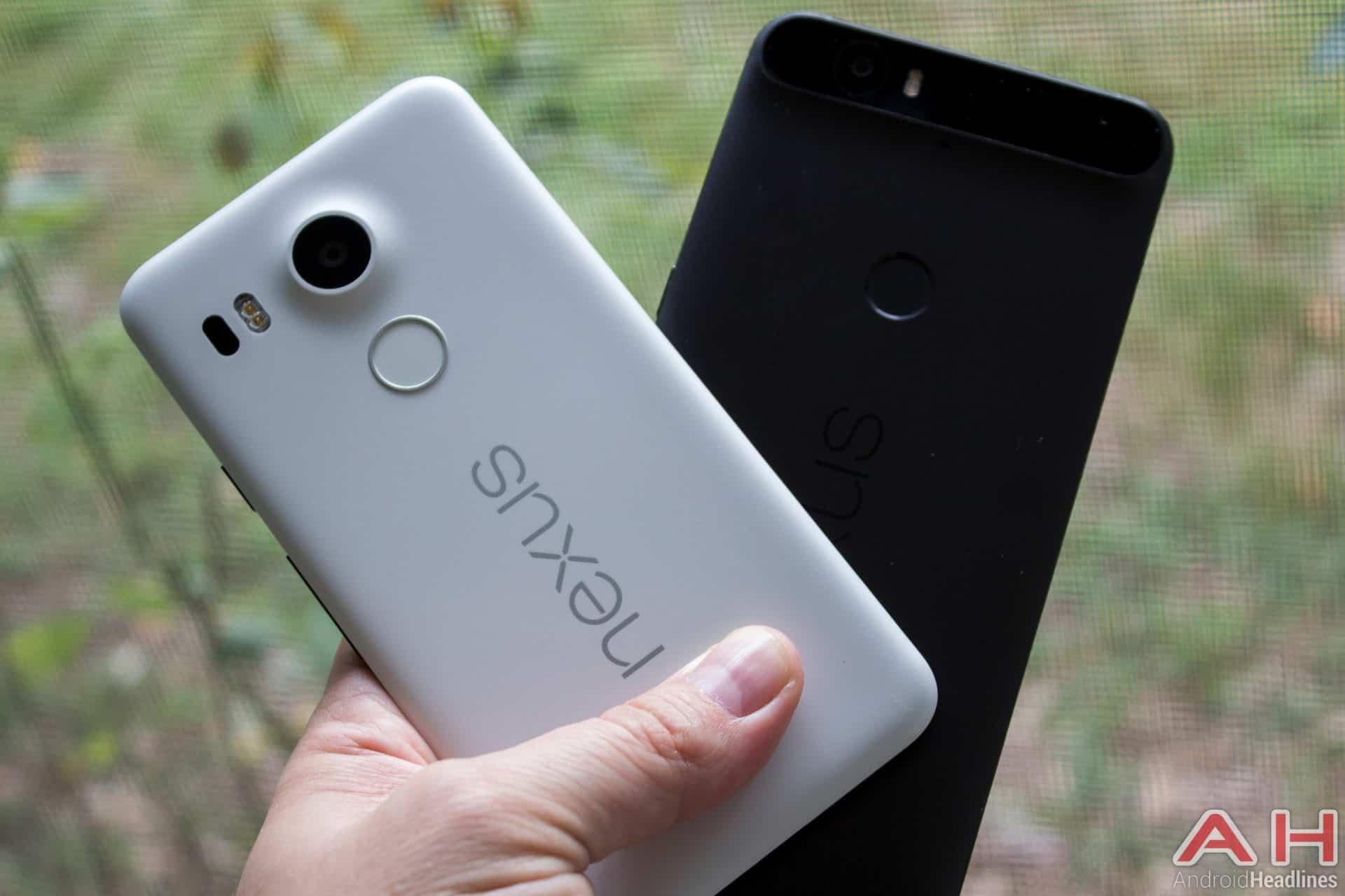 Nexus-6p-Nexus-5x-07