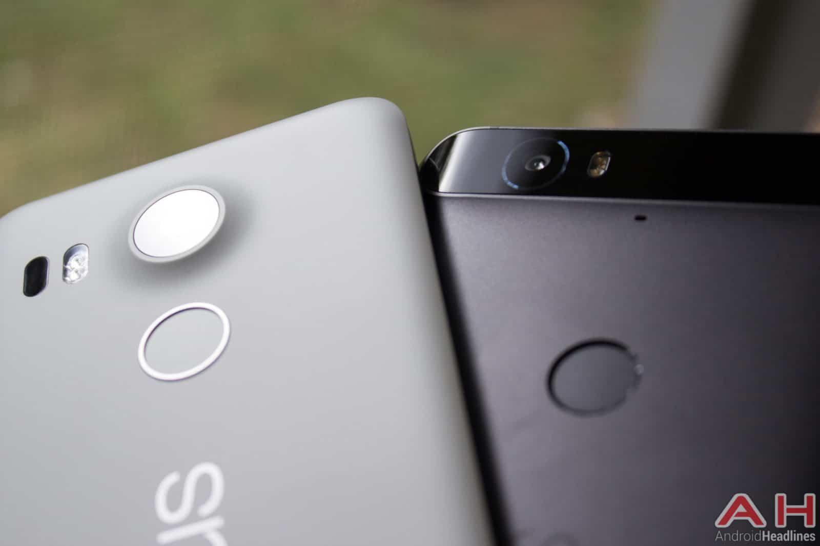Nexus-6p-Nexus-5x-08