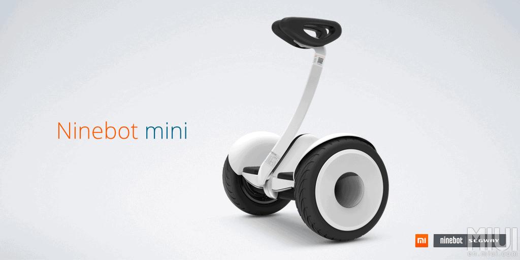 Ninebot Mini_2