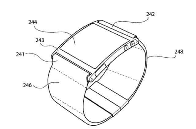 Nokia wearable_1