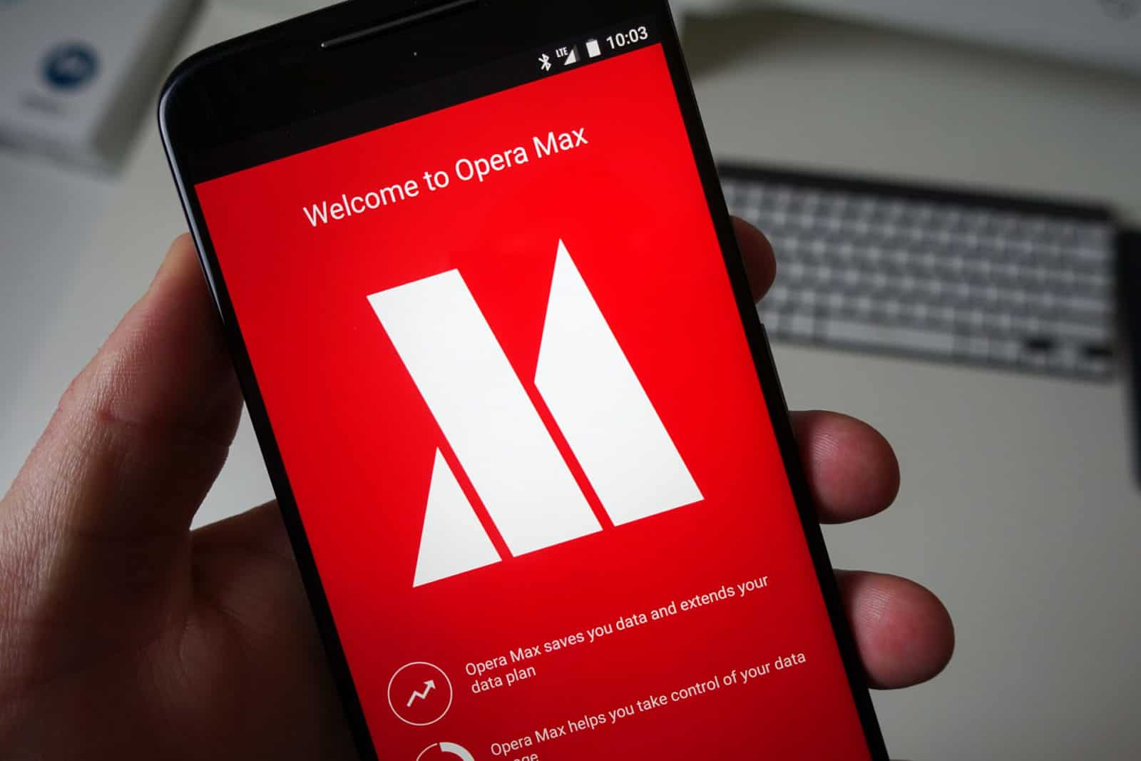 100 Million OEM Embeds By 2017 For Opera Max