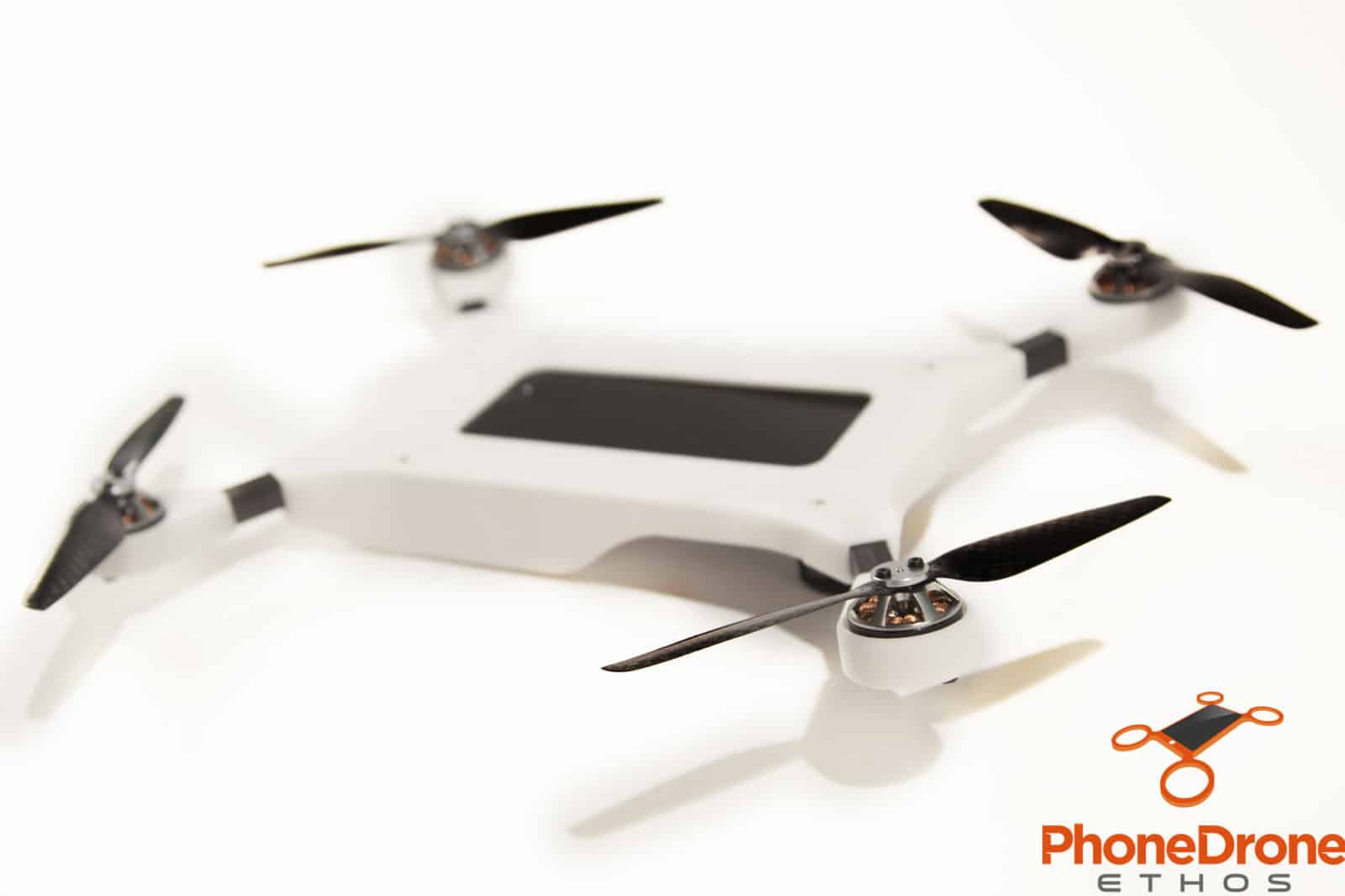 Phone Drone Ethos iPhone 2