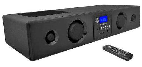 Pyle PSBV200BT 300 Watt Bluetooth Soundbar
