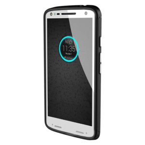 DROID Turbo 2 case