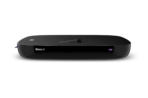 Roku 4 Streaming 1