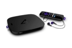Roku 4 Streaming 3