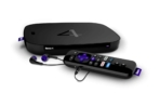 Roku 4 Streaming 5