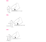 Samsung 3D touch patent 2