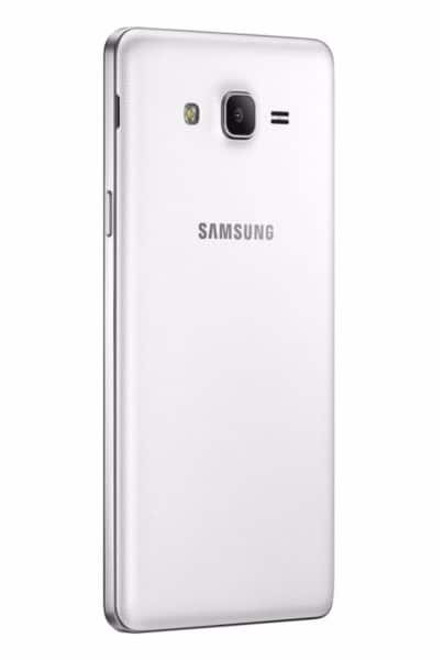 Samsung Galaxy ON5 leak 4