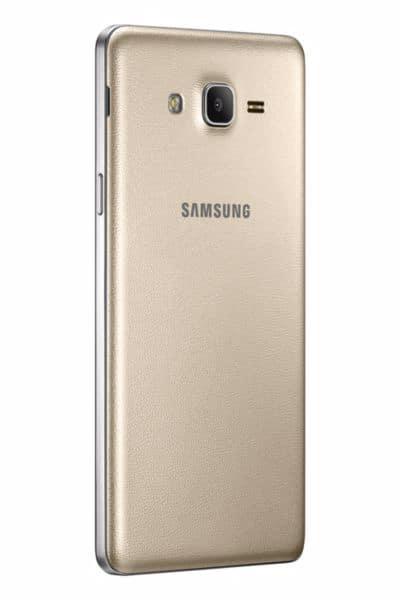 Samsung Galaxy ON7 leak 4