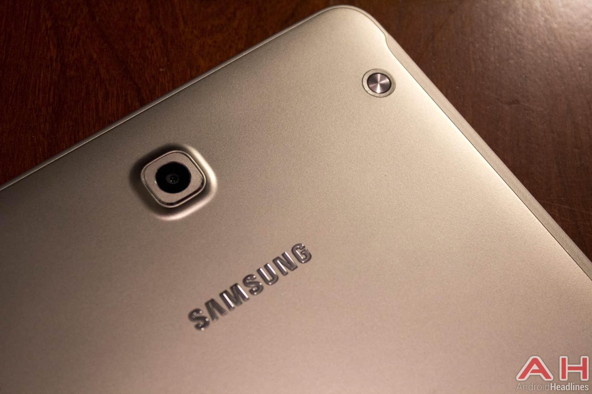 Samsung-Galaxy-Tab-S2-AH-09