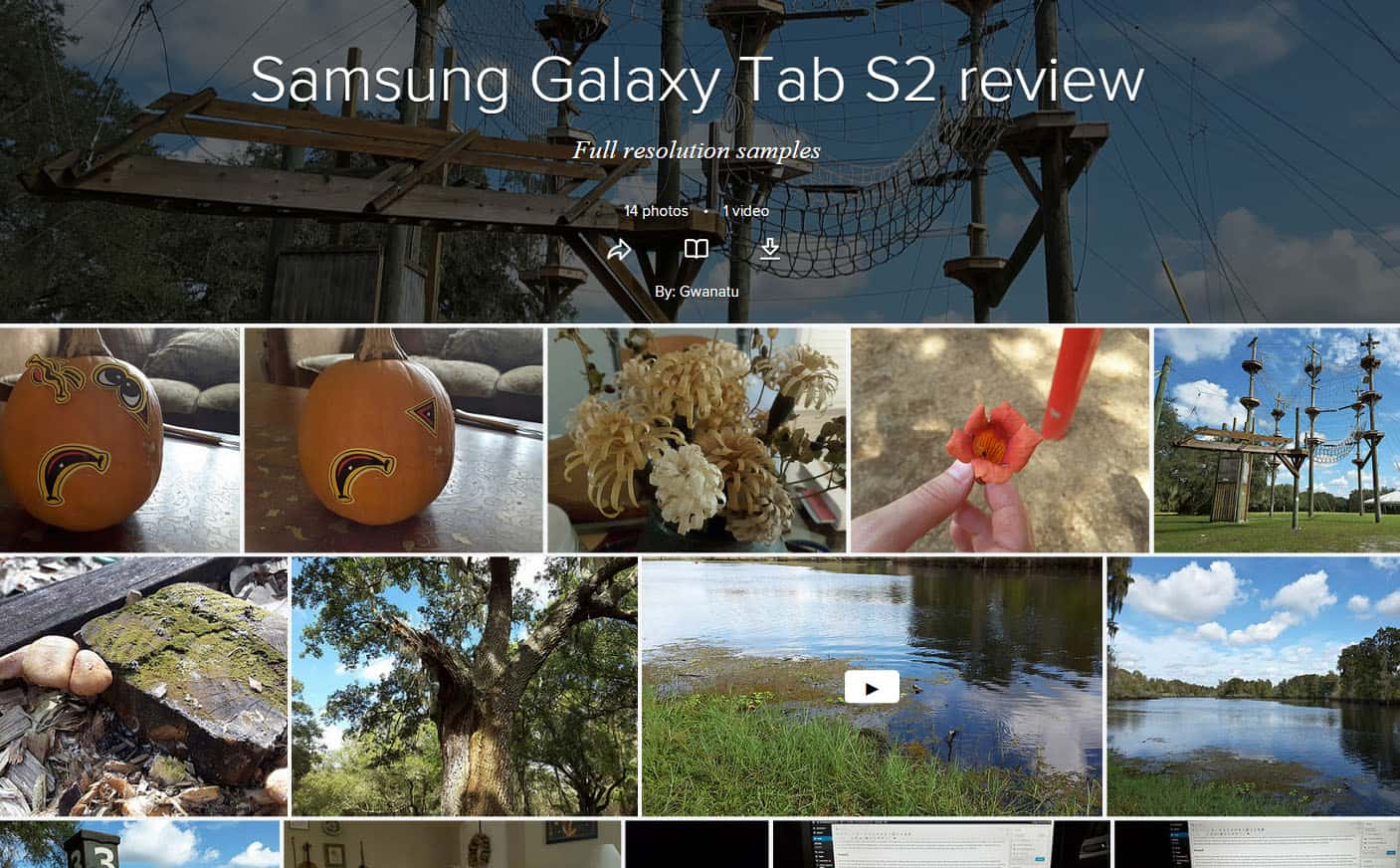 Samsung-Galaxy-Tab-S2-AH-Flickr