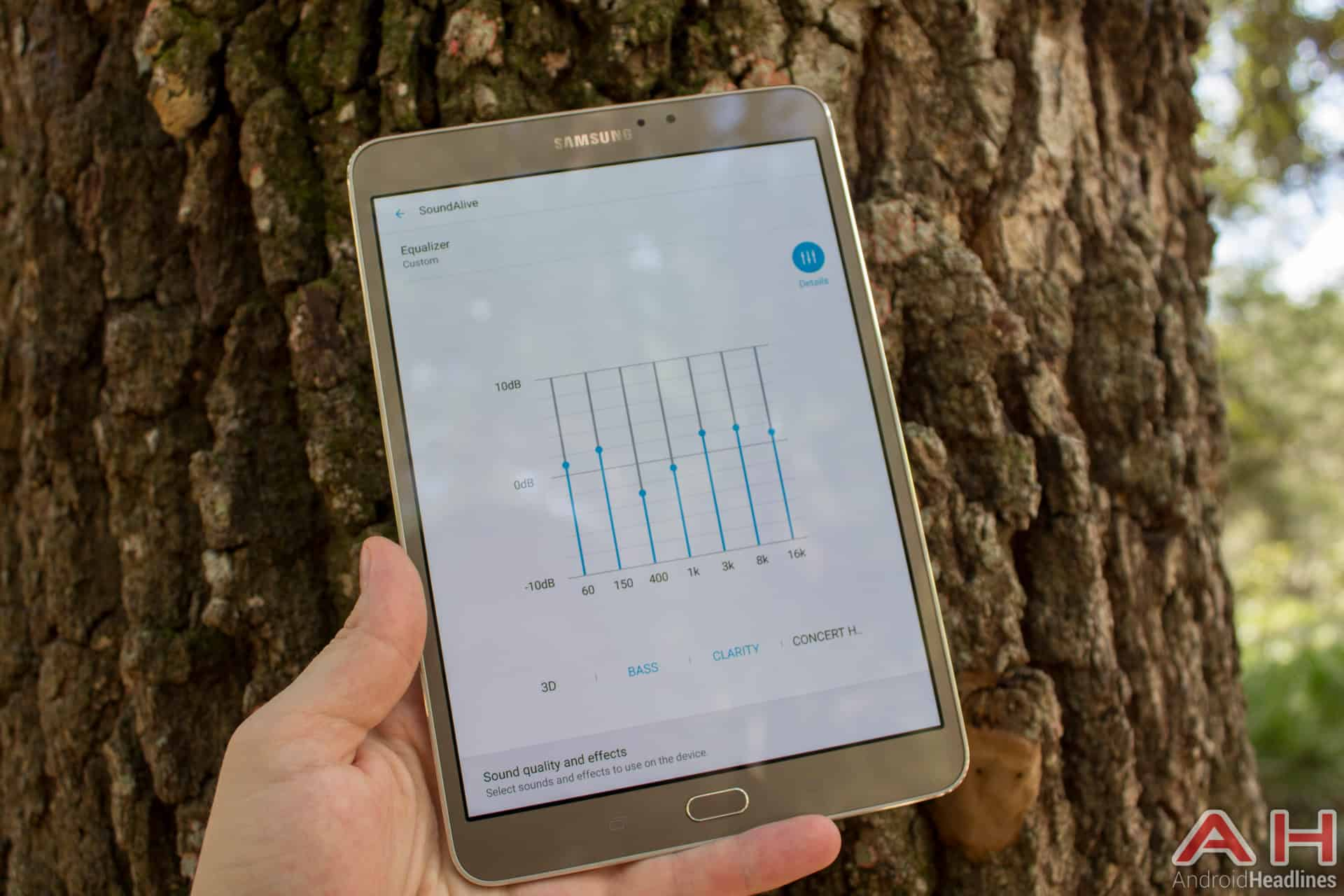 Samsung-Galaxy-Tab-S2-AH-audio