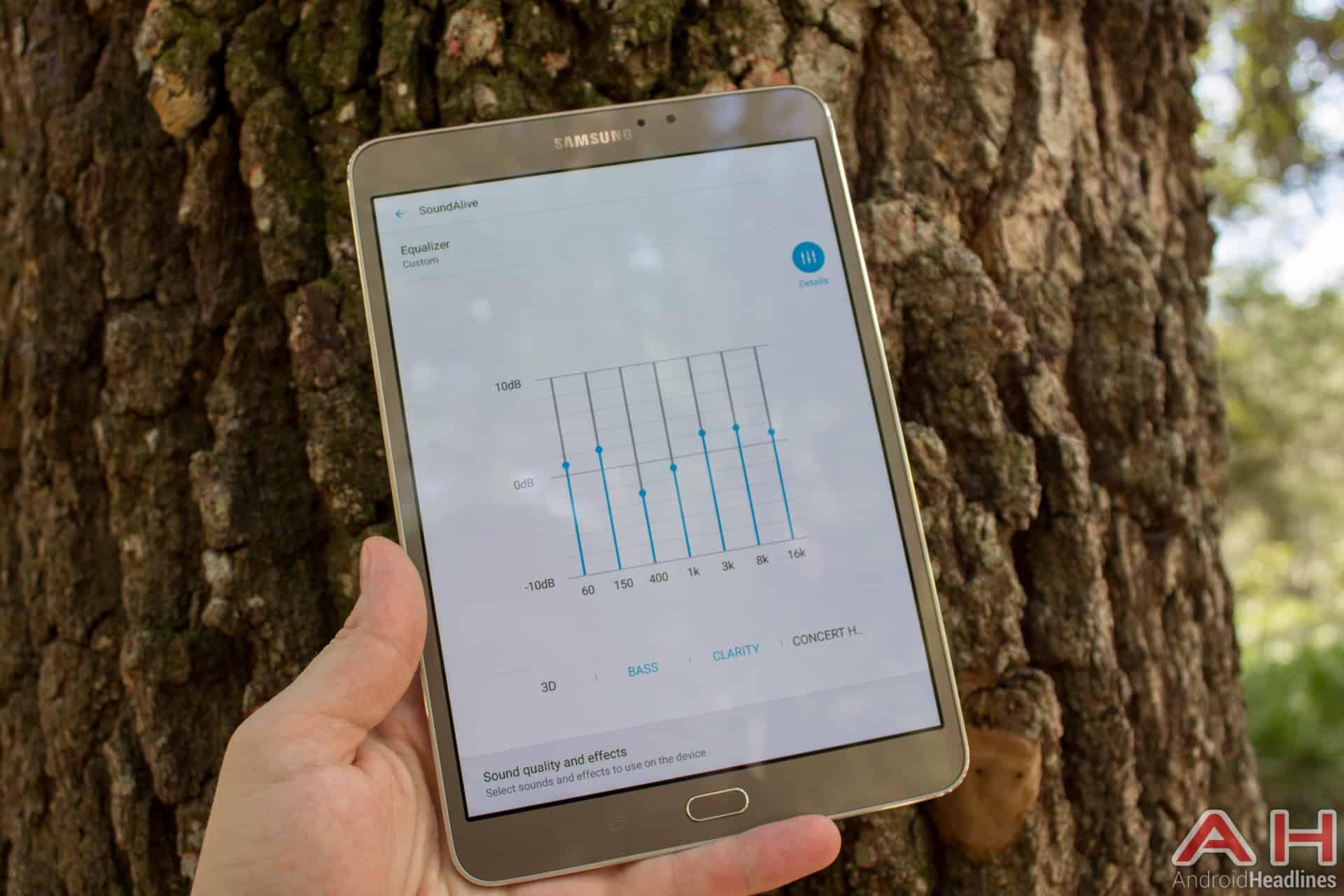 Samsung-Galaxy-Tab-S2-AH-audio