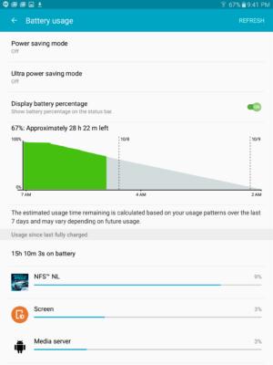 Samsung-Galaxy-Tab-S2-AH-battery-1