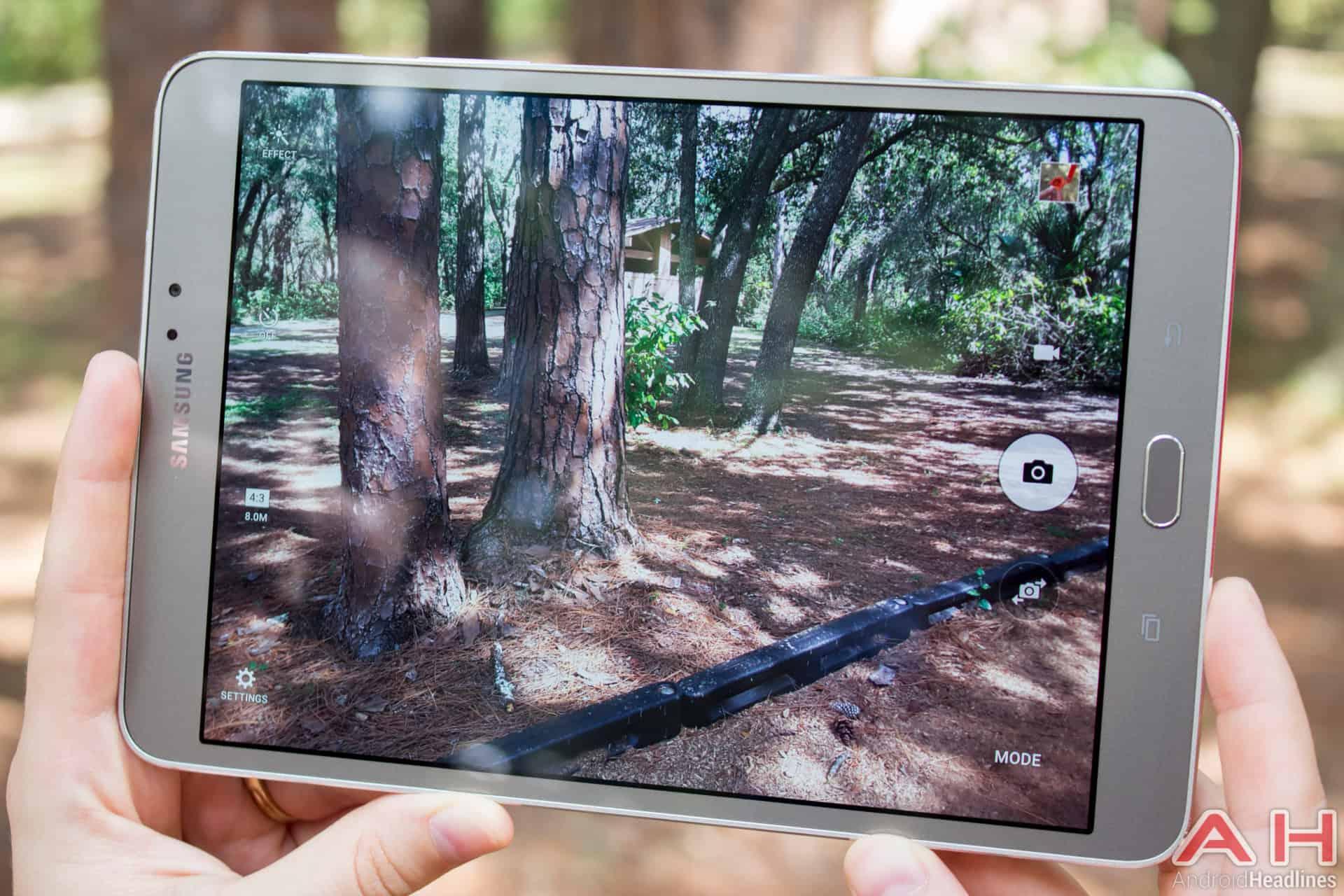 Samsung-Galaxy-Tab-S2-AH-camera