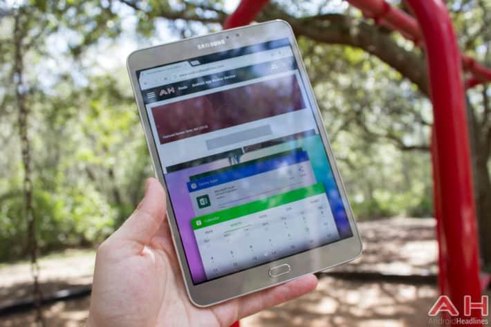 Samsung-Galaxy-Tab-S2-AH-multi