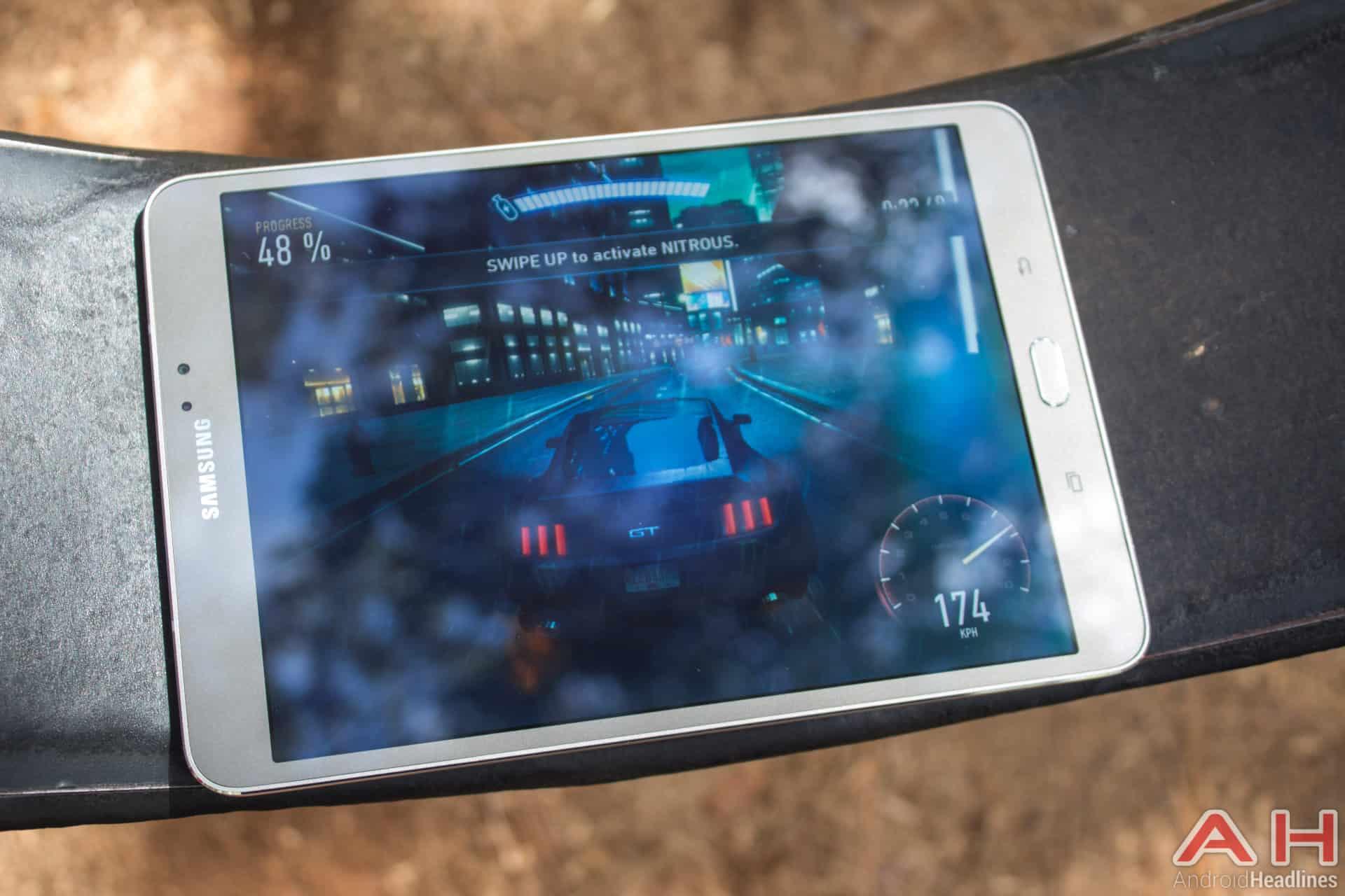 Samsung-Galaxy-Tab-S2-AH-perf