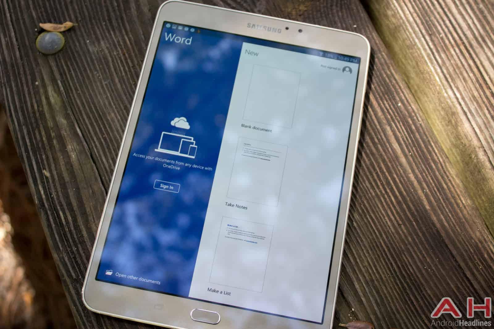 Samsung-Galaxy-Tab-S2-AH-soft