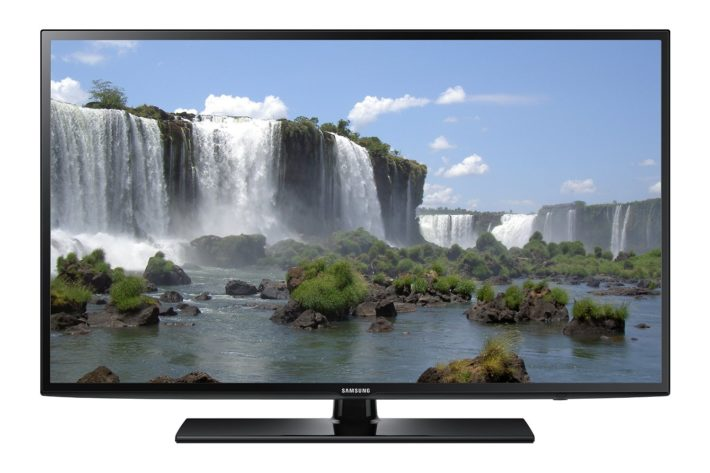 Samsung UN40J6200 40-Inch 1080p Smart LED TV 01