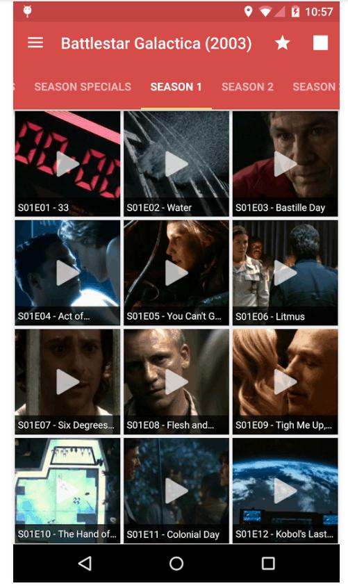 Screen Shot 2015-10-22 at 1.30.24 PM