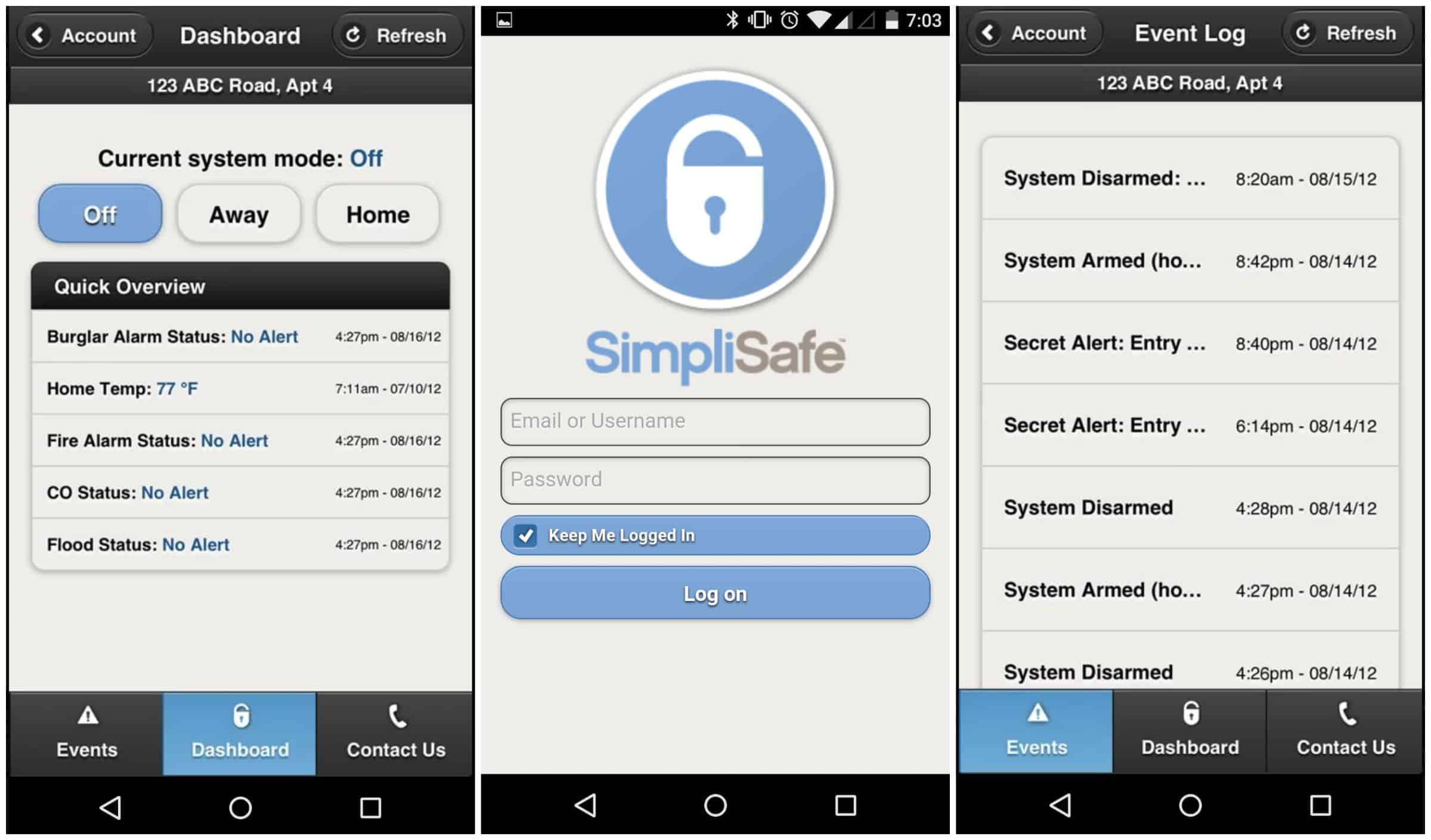 Simplisafe Is Extremely Prone To Hacking It Also Doesn