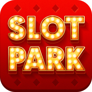 Slotpark Review 2