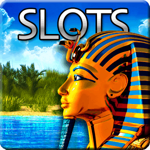 Slots Pharaohs Way 2