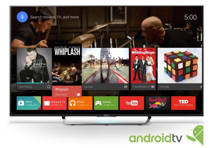 Sony XBR55X850C 55-Inch 4K Ultra HD 120Hz 3D Smart LED TV (2015 Model)