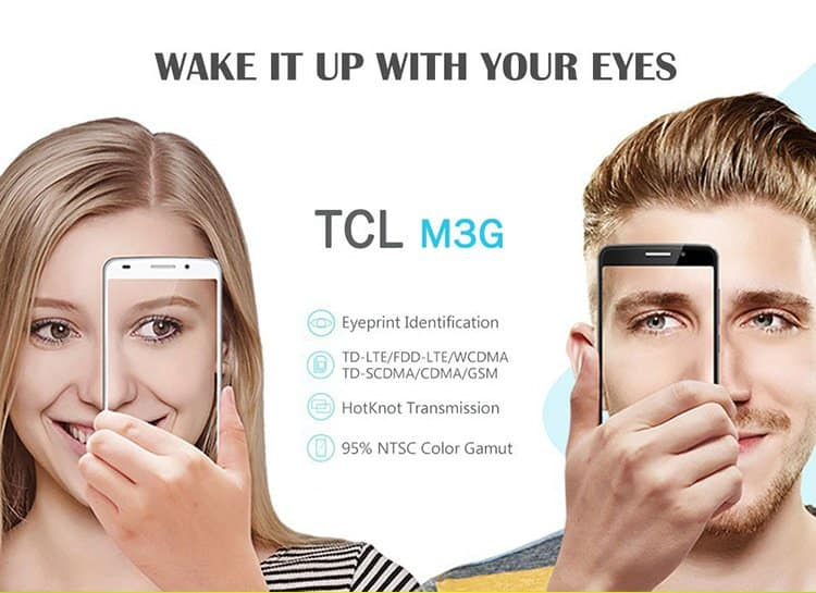 TCL 3S 01