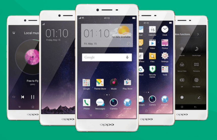The-Oppo-R7s-phablet-is-unveiled.jpg