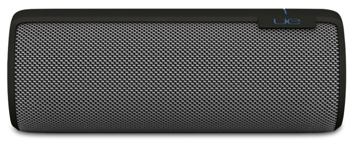 UE MEGABOOM Wireless Bluetooth Speaker