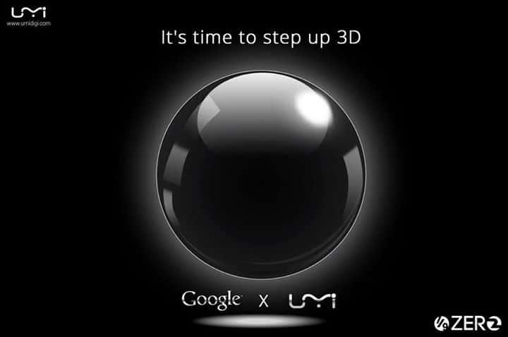UMi Zero 2 Google_1