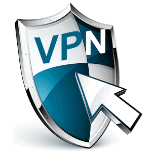 VPN One Click Review 2