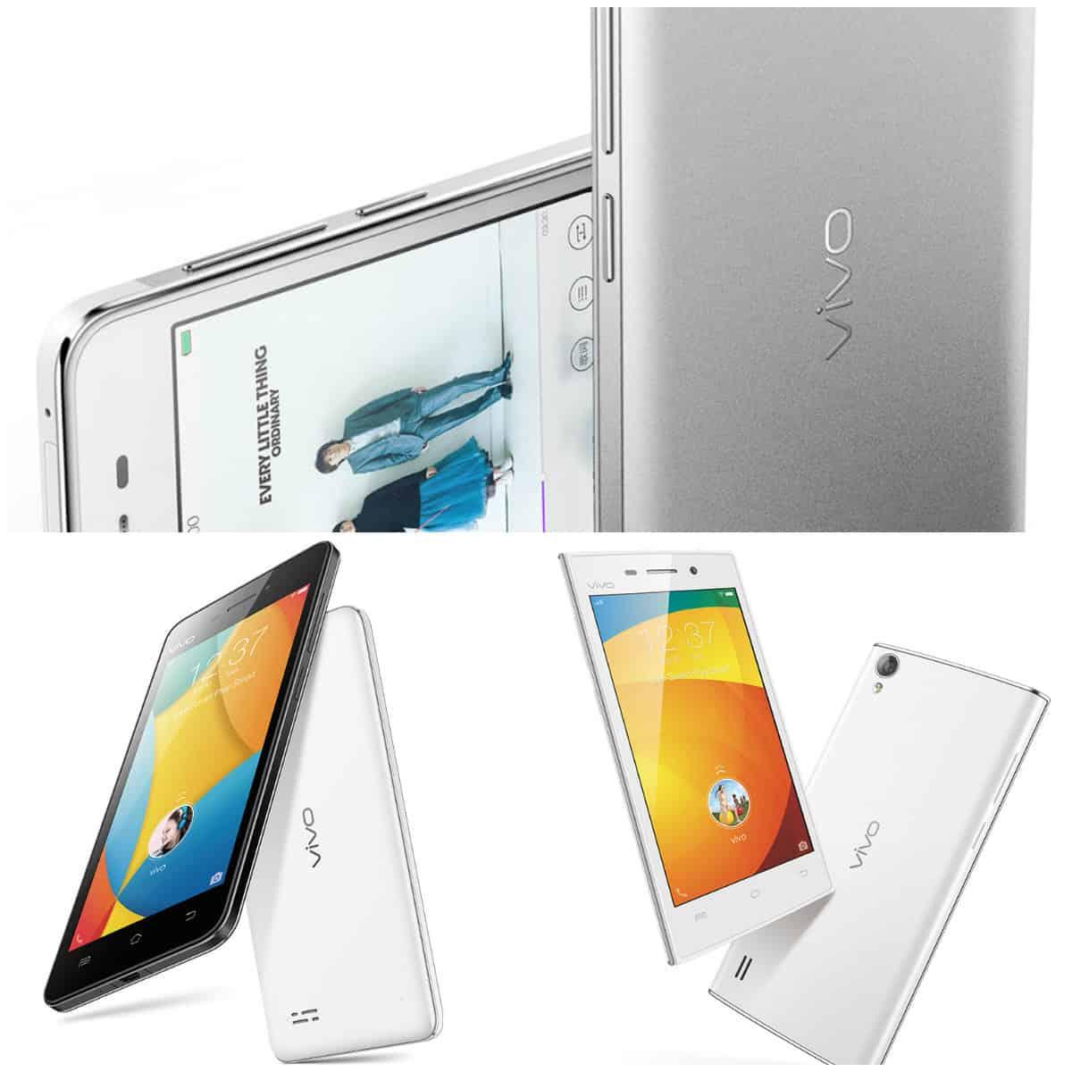 Vivo India three new devices_1