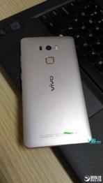Vivo XPlay 5S leak 23
