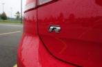 Volkswagen Golf R Review AH 11
