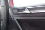 Volkswagen Golf R Review AH 13