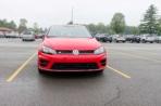 Volkswagen Golf R Review AH 15