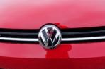 Volkswagen Golf R Review AH 21