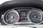 Volkswagen Golf R Review AH 22