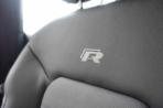 Volkswagen Golf R Review AH 26