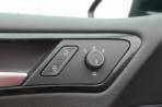 Volkswagen Golf R Review AH 27
