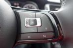 Volkswagen Golf R Review AH 3