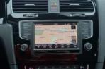 Volkswagen Golf R Review AH 30