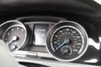 Volkswagen Golf R Review AH 38