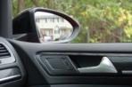 Volkswagen Golf R Review AH 41