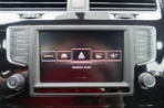 Volkswagen Golf R Review AH 8